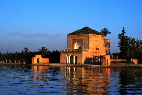 فنادق مراكش- Hôtels Marrakech