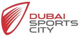 مدينة دبي الرياضية تقدم يومًا حافلًا بالفعاليات الرياضية والأنشطةالترفيهية