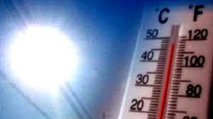 ارتفاع درجات الحرارة في العديد من المناطق المغربية