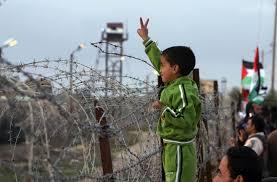 أيّها العرب.. دعوا النّاس تساند فلسطين
