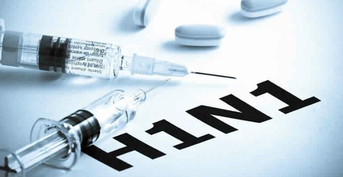 """تصريح زوج السيدة المتوفاة بالدار البيضاء بسبب """"أنفلونزا الخنازير"""""""