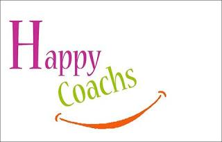 صورة happy coach