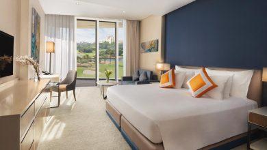 صورة دبي- فندق جيه إيه ليك فيو يفتتح إبوابه في منتجع جيه إيه ذا ريزورت