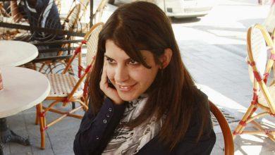 """صورة """"نحن شعب لا يتعظ من ماضيه""""، كانت آخر تدوينة للأستاذة الجامعية والناشطة التونسية لينا بن مهني"""