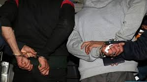 صورة المغرب- تازة: توقيف شخصين للاشتباه في ارتباطهما بشبكة إجرامية تنشط في مجال الاتجار في المخدرات