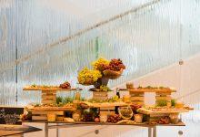 """صورة أبوظبي – وجبة """"وايت برانش"""" المفضّلة للجميع تعود إلى منتجع جميرا في جزيرة السعديات"""