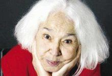 صورة رحيل الكاتبة والدكتورة نوال السعداوي بعد صراع مع المرض