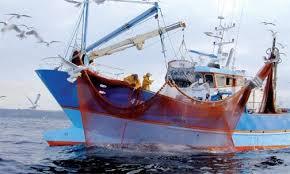 صورة المغرب- رجال أعمال من إقليم الباسك يستكشفون فرص الاستثمار في الصيد البحري بالمغرب