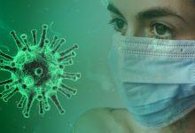صورة المغرب- هاته هي الإجراءات التي قررت الحكومة تنفيذها ابتداء من يوم الجمعة المقبل للحد من انتشار وباء كورونا المستجد